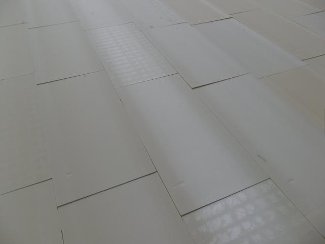 Isolteam isoleren van vloer XPS Ursa N3L