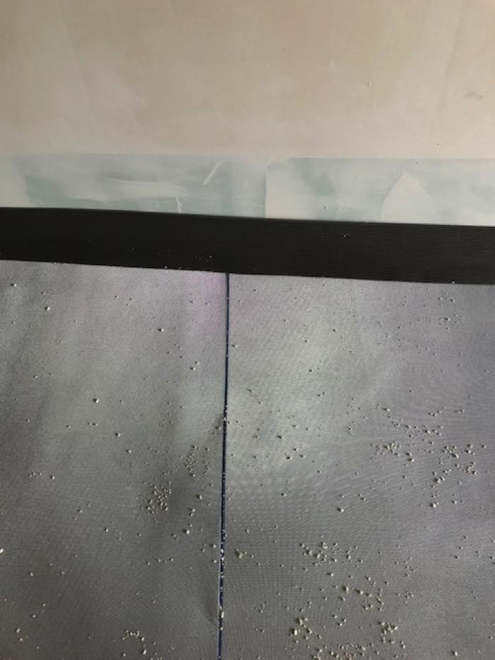 Vloer akoestisch isoleren met zwevende dekvloer
